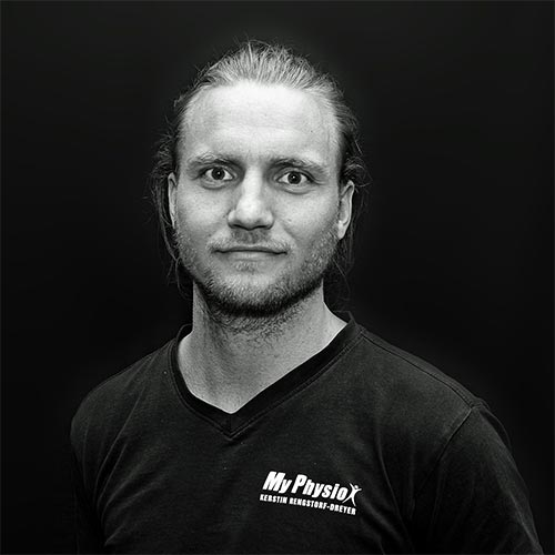 Sven Janzen